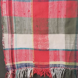 Vintage cloth 03