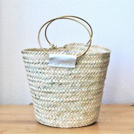 Basket & Bag