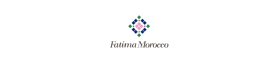 fatimamorocco.nl: Moroccan products online shop in the Netherlands
