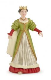 Koningin Marguerite