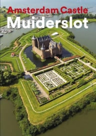 Boek: Muiderslot Amsterdam Castle (English)