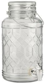 IB Laursen - Drink Dispenser