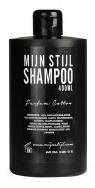 Mijn Stijl - Shampoo Cotton