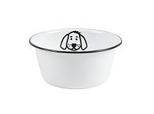 IB Laursen - Hondenvoer bakje