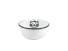 IB Laursen - Kattenvoer bakje