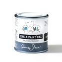 Annie Sloan wax black 120ml