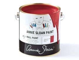 Annie Sloan Wall Paint Emperor's Silk 2,5 liter