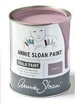Annie Sloan Chalk Paint Henrietta