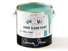 Annie Sloan Wall Paint Provence 2,5 liter