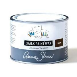 Annie Sloan wax dark 500ml