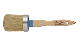 Annie Sloan large brush - nummer 16