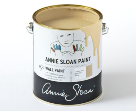 Annie Sloan Wall Paint Country Grey 2,5 liter