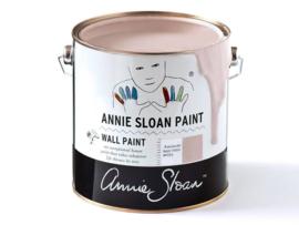 Annie Sloan Wall Paint Antoinette 2,5 liter
