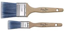 Annie Sloan flath brush - nummer 60