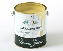 Annie Sloan Wall Paint Versailles 2,5 liter