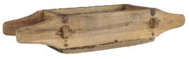 IB Laursen - Unique baksteenvorm met handvaten