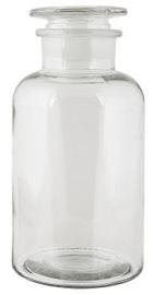 IB Laursen - Apothekers pot (L)