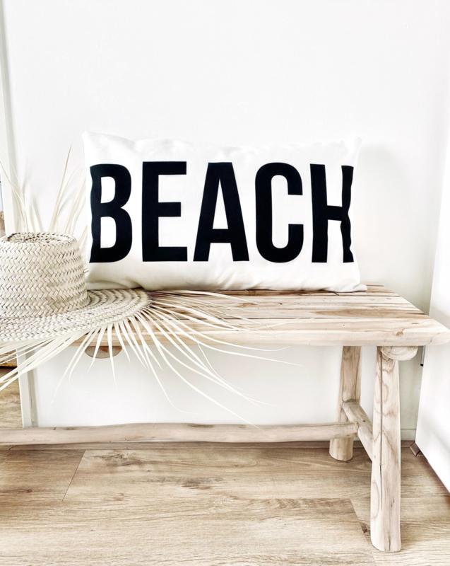 Kussenhoes BEACH