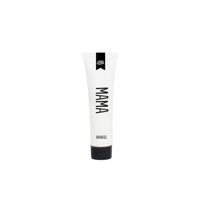 100% Leuk - Mini tube : Mama