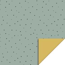 Cadeaupapier - Little dot