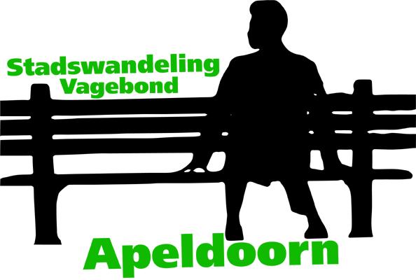 Vagebond Apeldoorn