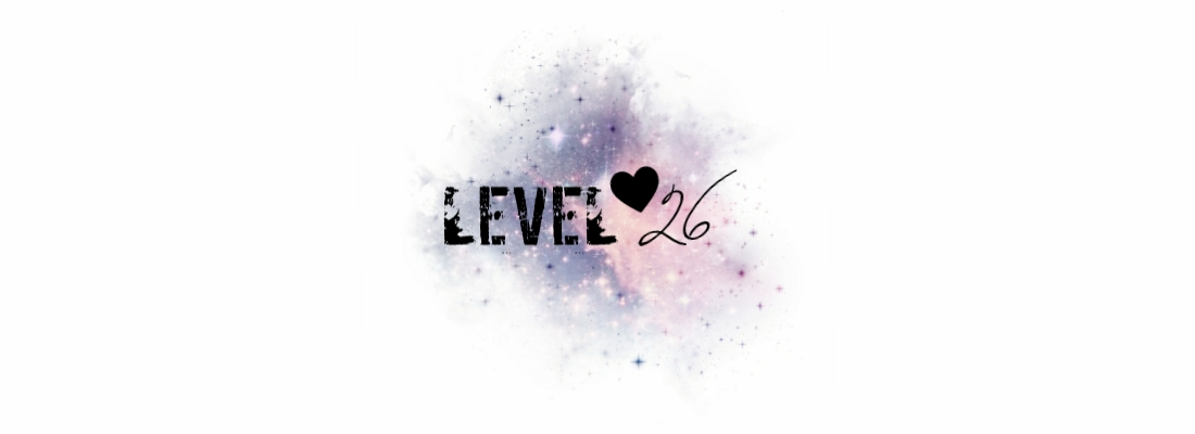 Level26