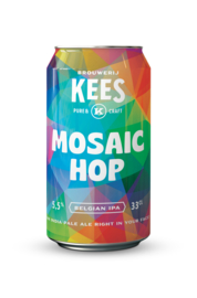 Mosaic Hop 5.5%