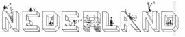 UNISEKS T-SHIRT VRIJ NEDERLAND (Merk FRUIT OF THE LOOM ®)