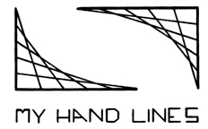 My Hand Lines
