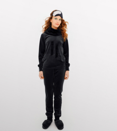 LHK-V/zwart