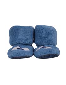 BOR-M-blauw