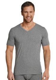 T-shirt 95/5 grijs