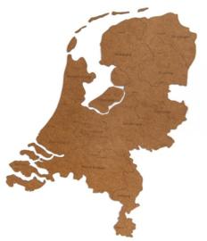 Rondje Nederland (12x)