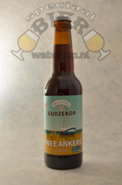 Gudzekop - Twee Ankers
