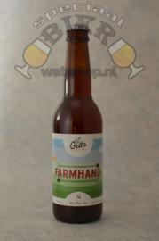 Grits - Farmhand