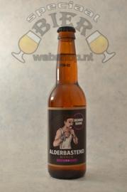 Alderbastend - Bennie Bang