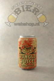 Blitz Brewing Co - Jungle Juice