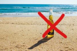 Geen Corona Meer