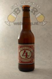 Terschellinger Bieren - Scelling 4