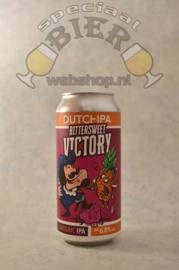Dockum - Bittersweet Victory