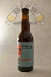 Terwijde Bierclub - Roedolph