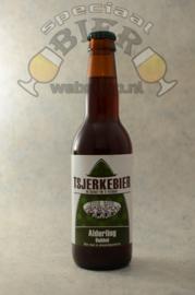 Tsjerkebier - Alderling