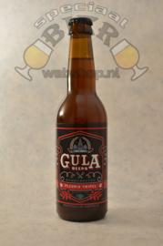 Gula Beers - Pleuris Tripel
