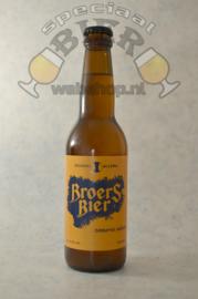 Allema - Broers Bier