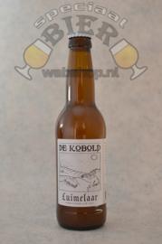 De Kobold - Luimelaar