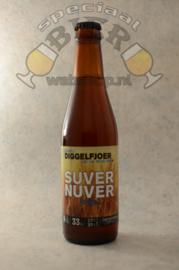 Diggelfjoer - Suver Nuver