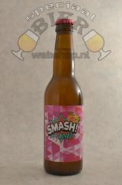 't Holleke - Smash
