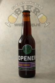 Opener - Quad Fundum