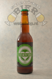 Corviri - IPA