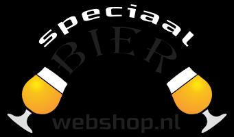 speciaalbierwebshop.nl